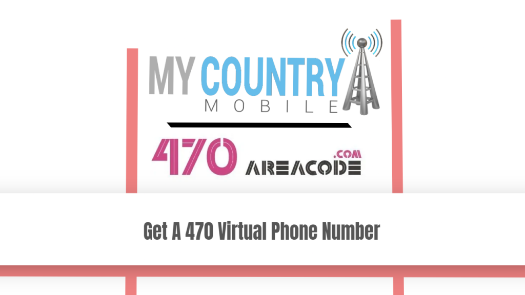 470- My Country Mobile